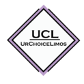 UrChoiceLimos