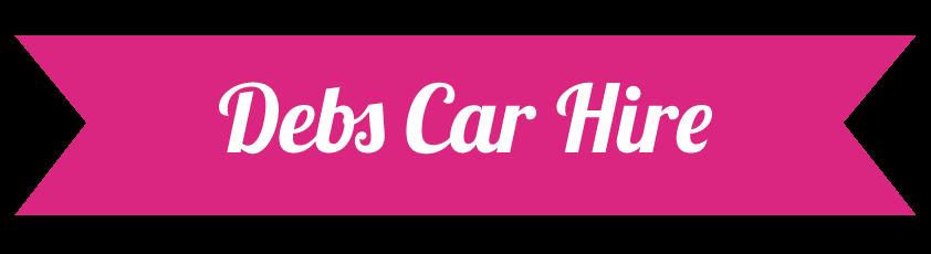 debs-car-hire